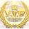 VIP мужской СПА-салон